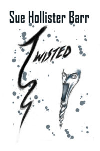 Twisted (new author's edition 2015)