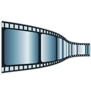 Nova-Video2
