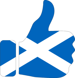 Thumbs-Up-Scotland-With-Stroke