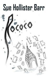 rococo-by-sue-hollister-barr