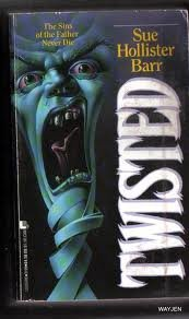 twisted-first-edition